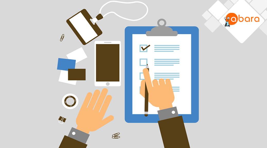 The Ultimate LMS Selection Checklist for your Organization