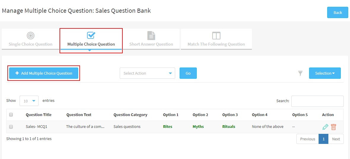 ADDING-DIFFERENT-TYPES-OF-QUESTIONS-INTO-A-QUESTION-BANK_12