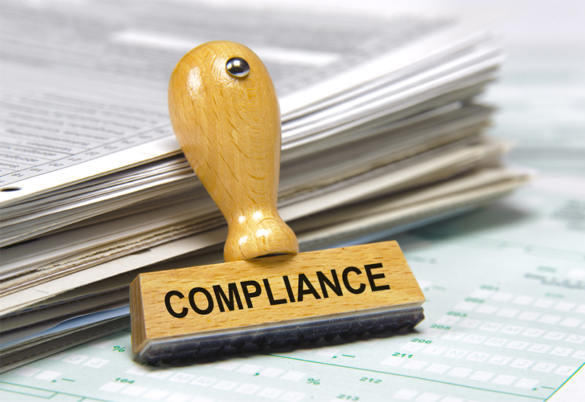 why an lms for compliance training