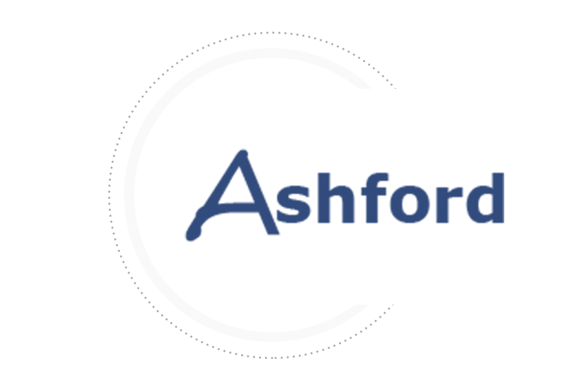 ashford learning