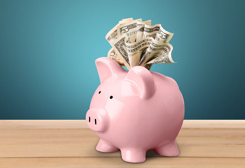 save costs and increase roi