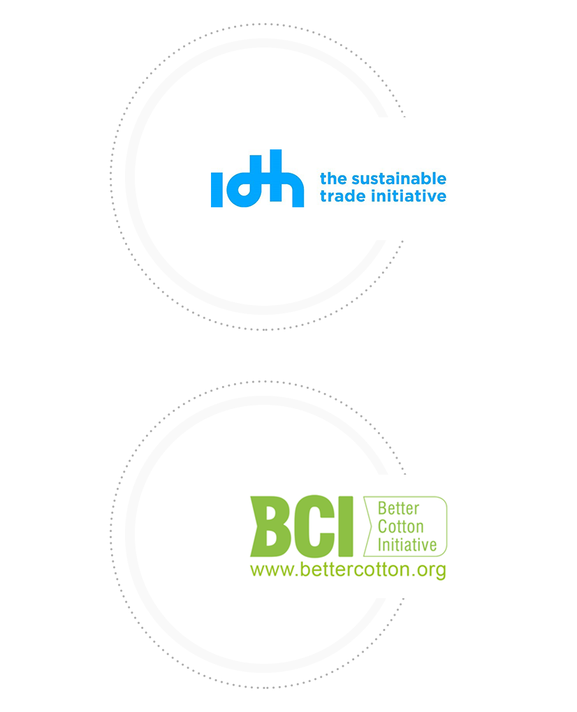 Idh And Bci Choose